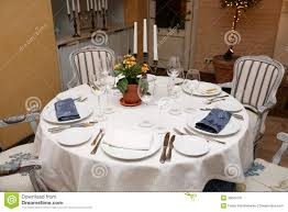 setting a table restaurant table setting zamp co