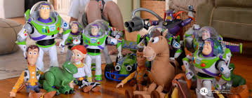 Flag Shadow Box Michaels Michaels Custom Framing Woody Buzz U0026 Jessie Have Been Sent To