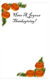 thanksgiving printable cards free templates you can print and