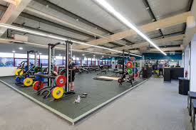 cheap 24 hour gyms in poole from 15 99 puregym