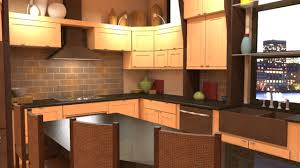 Home Design Using Sketchup by Kitchen Google Sketchup Kitchen Design Best Home Design