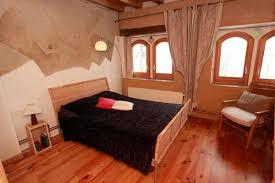 chambres d hotes metz chambres hotes aventure metz proche de metz choix d herbergement