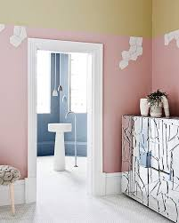 109 best 2016 pantone color home images on pinterest pantone