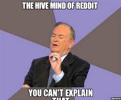 Bill O Reilly Meme Generator - bill o reilly weknowmemes generator