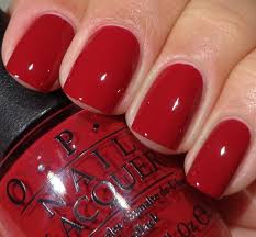 best 25 red nail polish ideas on pinterest fall nail polish