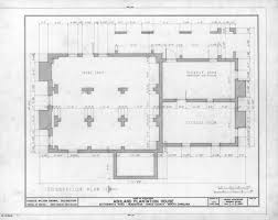 Pier Foundation House Plans Buat Testing Doang House Plans With Basement Foundation Planting