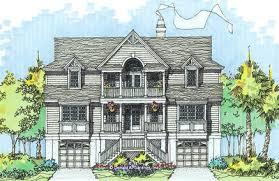 coastal cottage house plans coastal living house plans coastal home plans floor plans