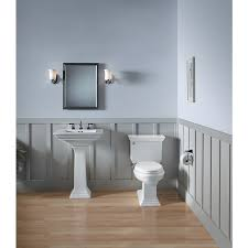Home Depot Toliets Bathrooms Kohler Toilets Home Depot Toilet Kohler Toilet Handle