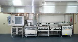 modern kitchen technology total fire u0026 safety blog fire safety technology