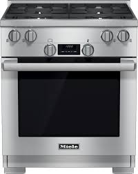 Best 30 Inch Gas Cooktop With Downdraft Best 30 Inch Professional Gas Ranges Reviews Ratings Prices
