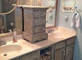 bathroom cabinet paint color ideas bathroom cabinet paint color ideas the combination of the benevola