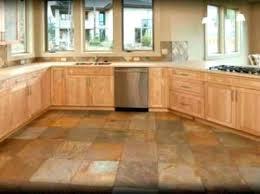 kitchen floor tiles design pictures kitchen ceramic tile large size of tile vs porcelain tile kitchen