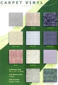 floor carpet tiles philippines carpet vidalondon