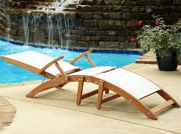 Folding Chaise Lounge Chair Design Ideas Choosing Stunning Metal Chaise Lounge Chairs Ideas For Your