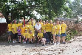 volunteer opportunities in lee hendry glades and okeechobee county