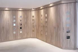 Modern Fitted Bedrooms - modern fitted bedroom furniture