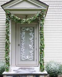 Better Homes And Gardens Christmas Decorations by 10 Ways To Have A White Christmas Without The Snow Martha Stewart