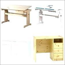fourniture de bureau particulier materiel de bureau pas cher bureau pas bureau fourniture bureau pas