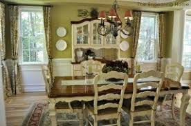 French Country Kitchen Furniture by French Country Kitchen Table Foter