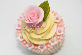 beginners cupcake decorating tailor made cupcakes