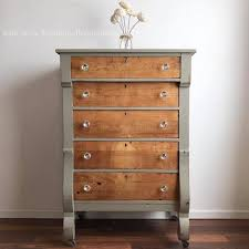 2129 best gray painted furniture images on pinterest annie sloan