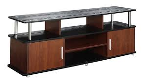 Tv Unit Furniture Online Amazon Com Convenience Concepts Designs2go Monterey Tv Stand