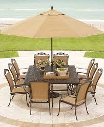 Cheap Patio Sets by 56 Best Patio Furniture Images On Pinterest Outdoor Furniture