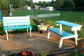 how to spray paint garden furniture rustoleum spray paint www how