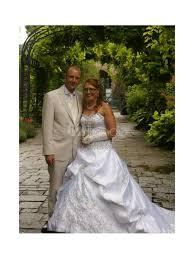 milanoo robe de mari e robes de mariée coupe asymétrique achetez robes de mariée coupe