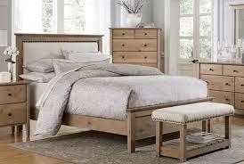 Furniture Bedroom Suites Bedroom Furniture Browse Our Collection Of Bedroom Sets