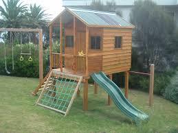 backyard slides melbourne home outdoor decoration