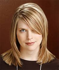 hair cut styles for women in 20 s long hair style life lessons