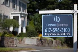 brookline ma real estate 3 bedroom condos for sale