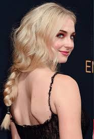 best womens haircut for big chin 30 awesome hairstyles to hide that big forehead