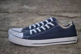 Sepatu Converse Pic hasil gambar untuk sepatu converse pilihan sepatu untuk nongkrong
