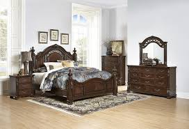 emery traditional queen bed with extravagant details walker s emery traditional queen bed with extravagant details walker s furniture headboard footboard spokane kennewick tri cities wenatchee coeur d alene