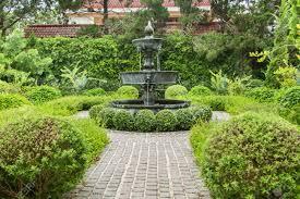 Rose Garden Layout by Affordable Garden Design Excellent Affordable Minimalist Home