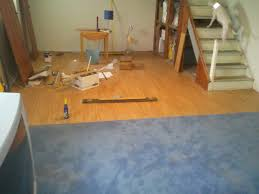 How Much To Install Laminate Flooring Home Depot Allure Ultra Flooring Subfloor How Much Vinyl Home Depot
