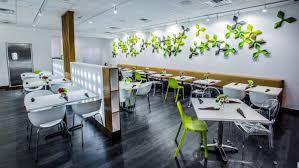 asian mint restaurant new bangkok thai cuisine