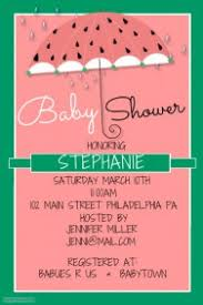 baby shower poster customizable design templates for baby shower girl postermywall