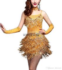 gatsby flapper 1920 u0027s era themed retro style fringe dance party