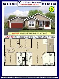 modular homes with basement floor plans modular homes with basement floor plans lovely 3 bedroom modular
