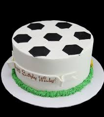 soccer cakes cut archives butterfly bake shop in new york