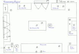 exterior house elevation drawing from the movie practical magic