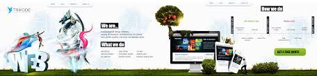 Home Based Graphic Design Jobs In Kerala by Kishore Krishnan Artist Web Ui Designer Trivandrum India