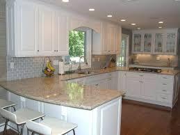 tiles white backsplash tile ideas white tile backsplash grout