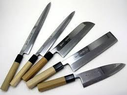Best Brand Of Kitchen Knives Knifes Best Japanese Knives Reviews Japanese Kitchen Knives Best