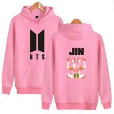 kpop hoodie ebay