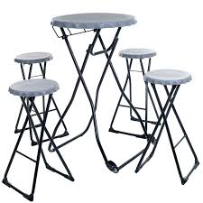 coors light bar stools sale coors light portable bar free download wiring diagrams