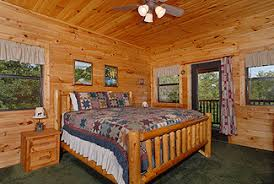 One Bedroom Cabins In Pigeon Forge Tn Good One Bedroom Cabins In Pigeon Forge Tn 6 One Bedroom 1 Bedroom